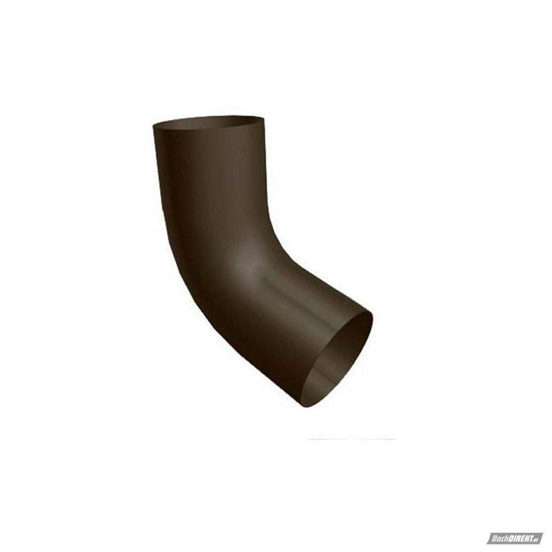 prefa rohrbogen alu 72 kaufen bei 39 34. Black Bedroom Furniture Sets. Home Design Ideas