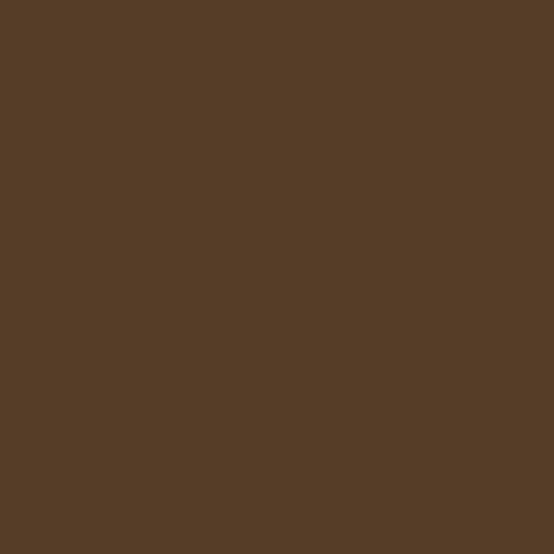 prefabraun ( Eigenfarbe)